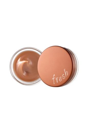 Fresh Fresh Sugar Lip Caramel Hydrating Lip Balm C15CFBE6EBADB4GS_1
