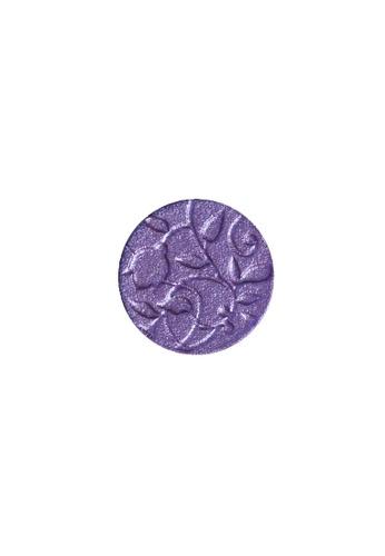 Anna Sui purple Anna Sui Eye & Face Colour C - 200 9BE69BE738B9C5GS_1