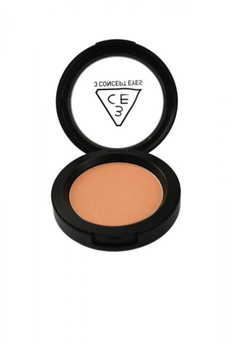 3CE Face Blush - Orange Sugar