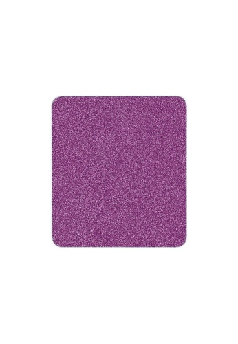 MAKE UP FOR EVER purple ARTIST COLOR SHADOW REFILL ME-912 E17C9BE51513FEGS_1