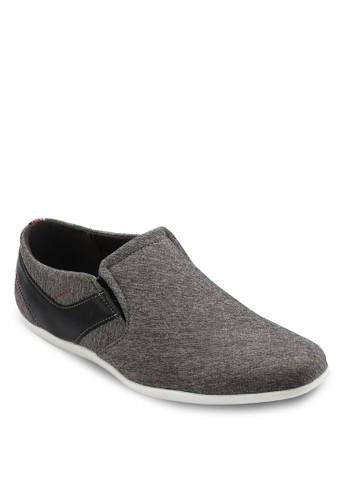 帆布懶人鞋esprit tst, 鞋, 懶人鞋
