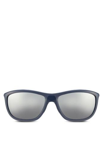 RB8351 太陽esprit 會員眼鏡, 飾品配件, 長框