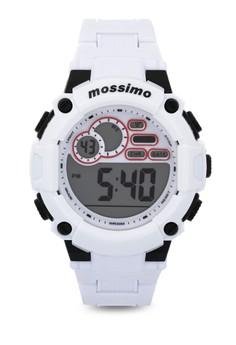 Dalton Digital Watch