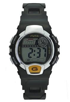 iTaiTek Kiddie Digital Sport Watch IT-636