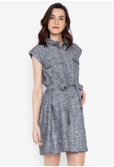 42f2928a38f Shop Belly Bump Clothing for Women Online on ZALORA Philippines