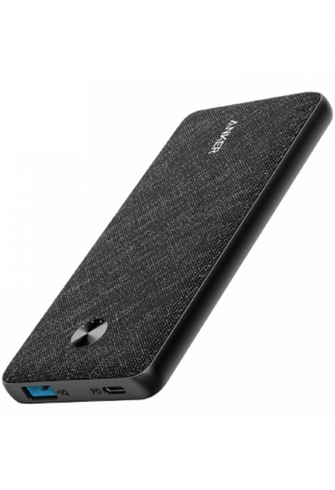 Anker Anker PowerCore Metro Slim 10000PD 行動電源 (A1231H11) - Authorized Product
