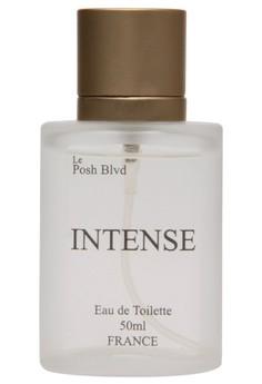Intense Perfume for Men