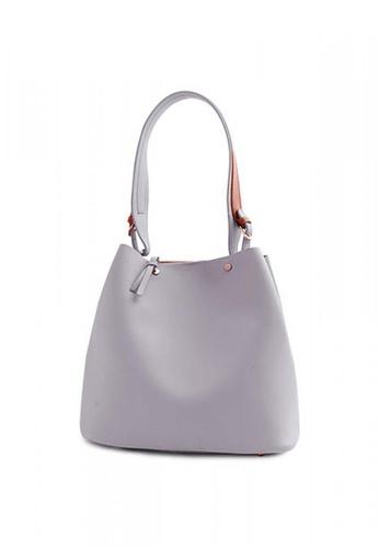 Shoulder Bag – Bag Collection b37b7f30fc