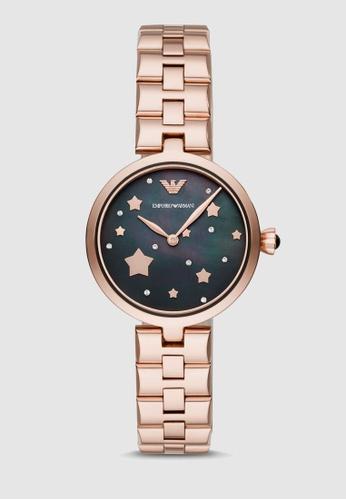 cea2e6ef6d Arianna Watch AR11197