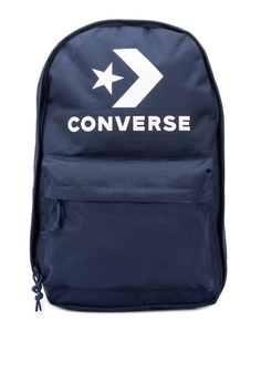 56f03dce31f Shop Converse Backpacks for Men Online on ZALORA Philippines