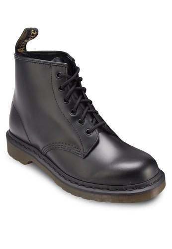 Core Originals 6-Eye Boots, zalora 包包 ptt女鞋, 靴子