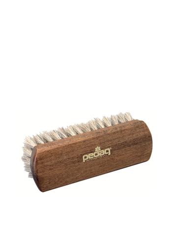 Pedag Polishing brush (Horsehair) 54FEFSH5AB1E4FGS_1