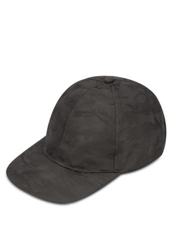 迷彩鴨舌帽, 飾品配件, esprit 評價飾品配件