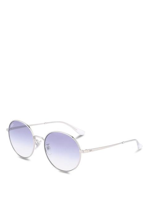 f7fd6ed2e08 Buy Mens Round Eyewear