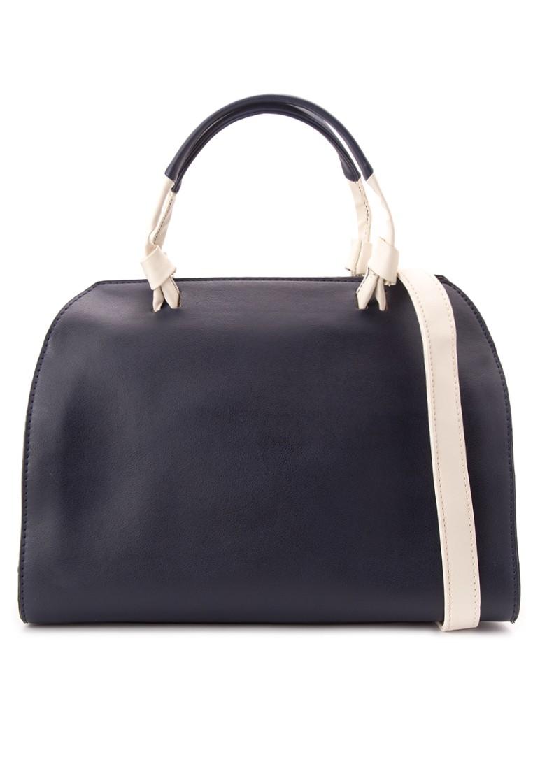 Aika Hand Bag