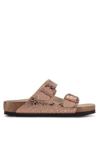finest selection e3940 08ead Arizona Sandals