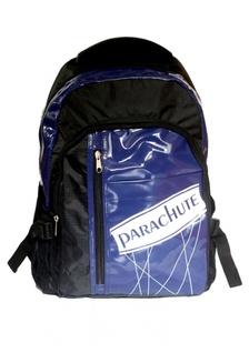 Parachute Sab Backpack PA009AC0J3ZVPH 1 e3c8e76aabe2d