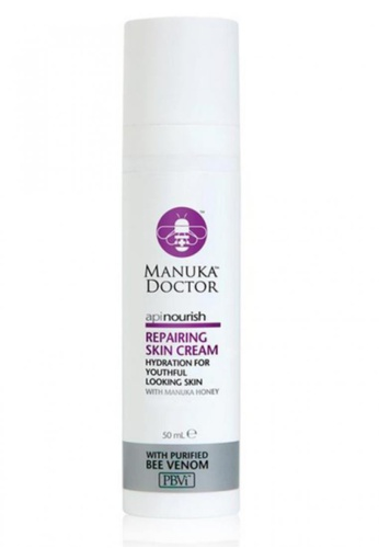 Manuka Doctor ApiNourish Skin Repair Cream MA135BE18OZLSG_1