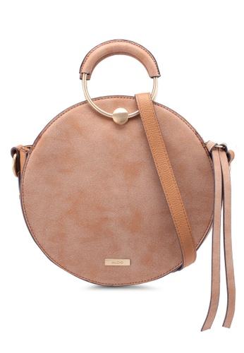 fa3290261578 ALDO brown Philipsen Sling Bag 34EF5AC1F5F2CDGS 1