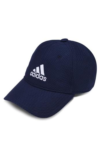 adidas navy adidas c40 6p clmco ca 037D7AC56E4577GS_1