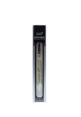 ZAWARA Pocket Perfume - Elmosfire Fahrenheit 15ML 140A7BE3ABF14CGS_1