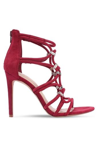 a0627fd3219 Buy ALDO Umaledia Heels Online on ZALORA Singapore