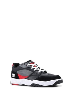 d09062c34 DC Shoes Maswell Shoes RM 349.00. Sizes 7 8 9 10 11