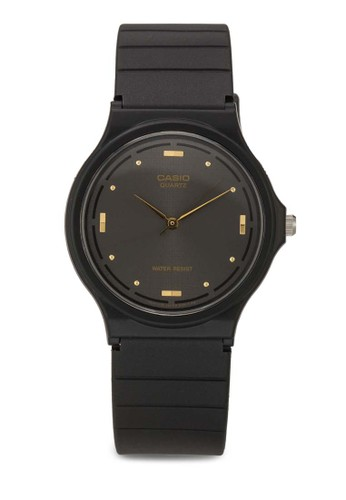 MQ-76-1ALDF 男esprit 衣服士手錶, 錶類, 飾品配件