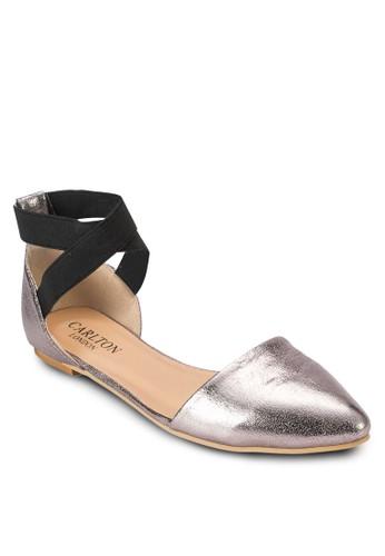 Nesprit台灣outletila Ballerinas, 女鞋, 鞋