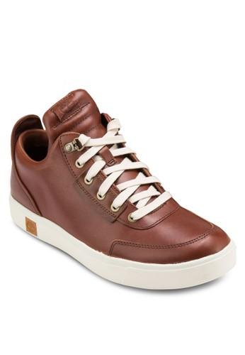 Timberland Mesprit home 台灣en's Amherst 高筒休閒鞋, 鞋, 鞋