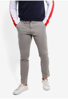 4d7b81c49 Shop ESPRIT Casual for Men Online on ZALORA Philippines