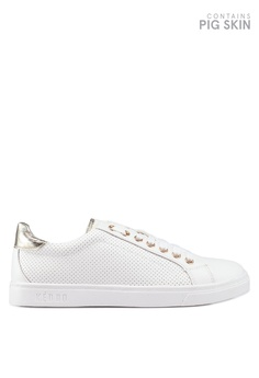 ea164ab4afb0 Buy Shoes For Women Online Now At ZALORA Hong Kong