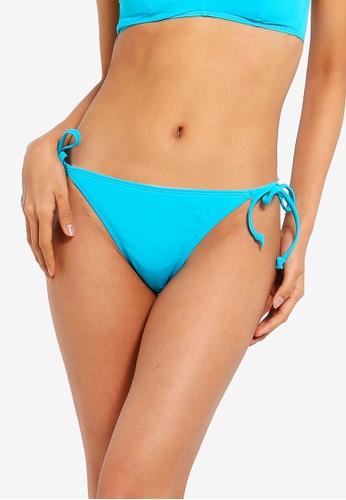2362965e5f4df Buy DORINA Bora Bora Bikini Bottom Online on ZALORA Singapore
