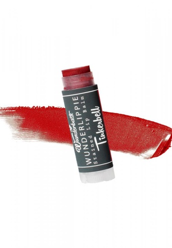 Wunderbath Lipstain Tinkerbell  WU584BE98JMJMY_1