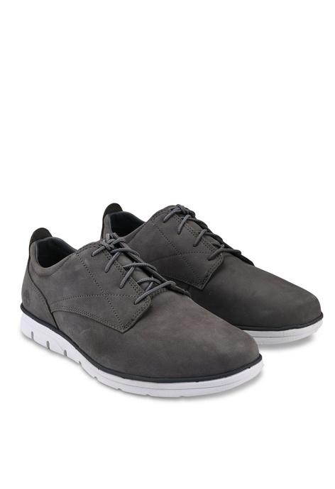 Timberland Bradstreet牛津鞋