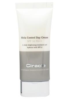 Mela Control Day Cream SPF32 PA++ 50ml