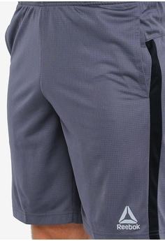 915d520aa Buy REEBOK Clothing For Men Online   ZALORA Singapore