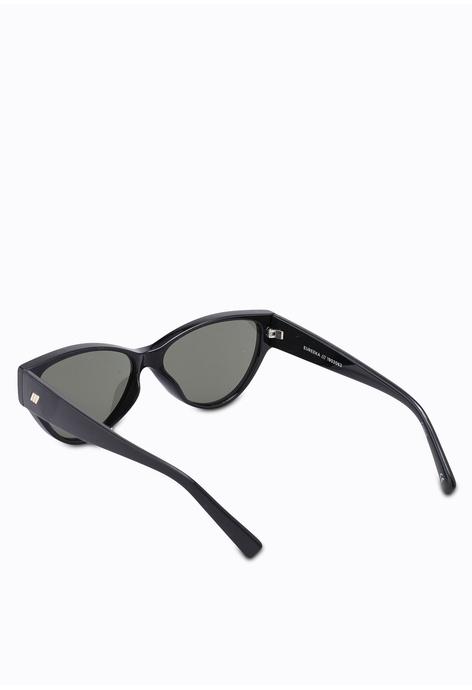 d63d84929bdc ... a7858e0207cc Buy Le Specs For Women Online on ZALORA Singapore;  6741d53c0017 ThinOptics Reading Glasses ...