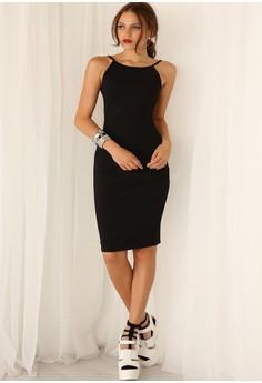 All Business Dress