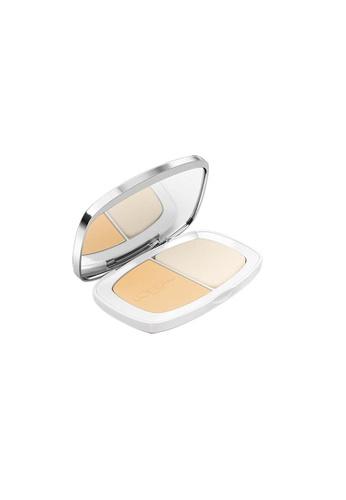 L'Oréal Paris beige L'Oreal Paris True Match Two Way Cake G5 (Gold Honey) C8F00BECDEB26DGS_1