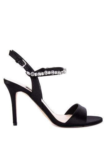 order online super cheap official shop Madison7 High Heels