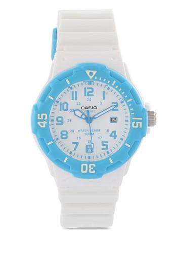 Casio blue Men Analog Watches Lrw-200H-2Bvdf 3CC44ACC6EEF79GS_1