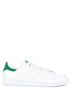 1f70db465381 adidas white adidas originals stan smith 23147SH8BF78F6GS 1