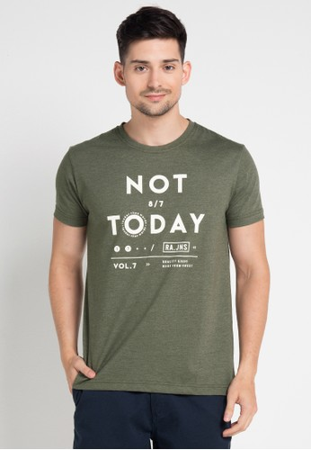 RA Jeans green Not Today RA626AA0VXUSID_1