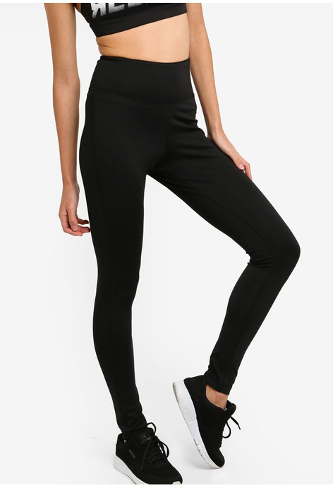 755e961bbf Buy Reebok Women Leggings Online