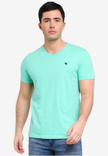 ce0175f1e50dca Pop Icon V-Neck T-Shirt