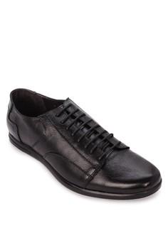 Dakota Formal Shoes