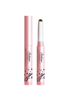 Solone Color Party Eyeshadow Pen - Mint