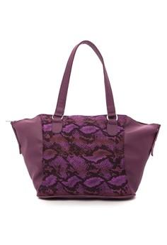 Ericka Tote Bag