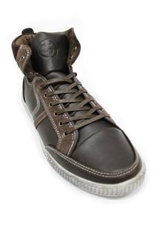 Pacman Sneakers